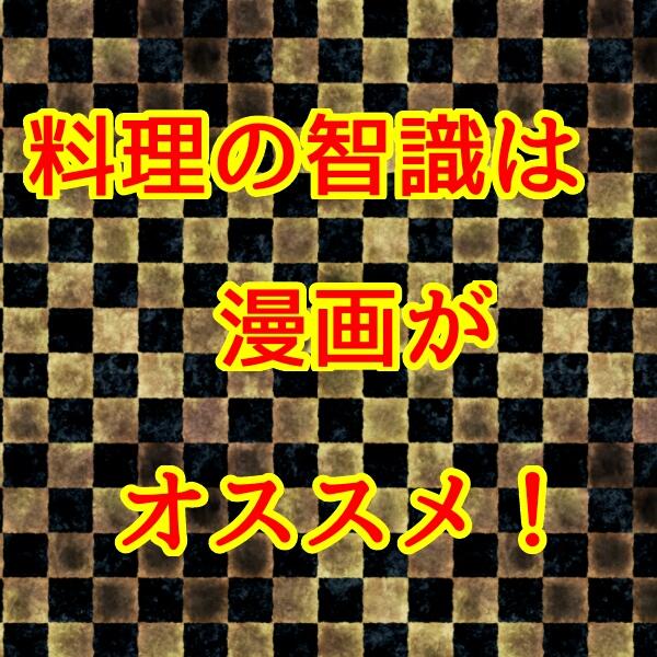 無題332-1.jpg